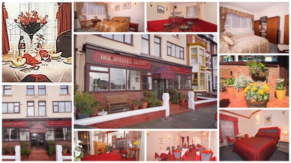 hotelcollageSML